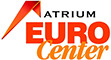 eurocenter-logo